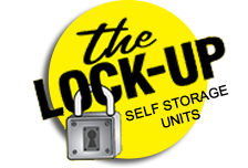 The Lock Up - Bowen